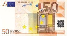 От недвижимости до выхода в кэш: уральские финансисты дают советы по сбережению средств