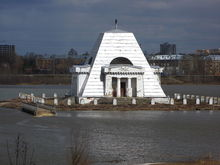 ТЦ в Адмиралтейской слободе Казани анонсировал планы по ребрендингу