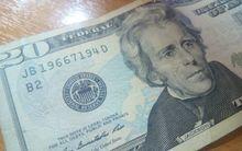 Курс доллара завышен и не отвечает макроэкономическим показателям - нижегородский банкир