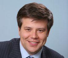 Свердловский арбитраж заинтересовался тратами банка «Губернский»