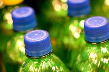 Производитель безалкогольных напитков из Омска планирует расширение на челябинском рынке
