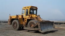 Проблемный участок трассы M-5 на границе с Башкирией начнут реконструировать в 2015 году
