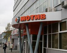 «Мотив» разработает смартфон с поддержкой 4G