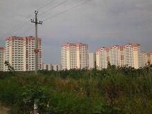 Власти скорректировали генплан Ростова-на-Дону