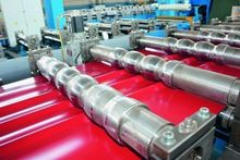 Новые барьеры для гастрабайтеров могут обрушить производство в Новосибирске