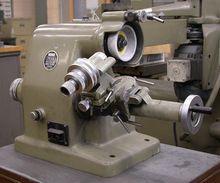 Власти Чехии и РТ подписали соглашение о запуске производства в «Алабуге»