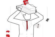 Чего опасаются юристы: налоговая нагрузка заставит ростовский бизнес затянуть пояса
