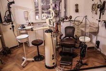 Эксперты прогнозируют снижение цен в новосибирских стоматологических клиниках