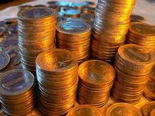 Остановят ли новые правила ЦБ падение рубля: сумма мнений