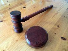 В Москве начался суд над бывшим вице-губернатором Олегом Грачевым