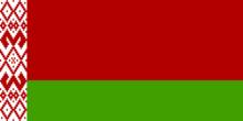 Минпромторг РТ анонсировал поездку своего главы в Беларусь