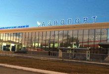 Из Челябинска в Бангкок открывается регулярный рейс
