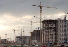 Челябинские застройщики прокомментировали сокращение перечня согласований в строительстве