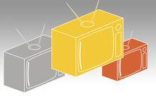 «Деловой Квартал» опубликовал рейтинг телеканалов в Ростове-на-Дону