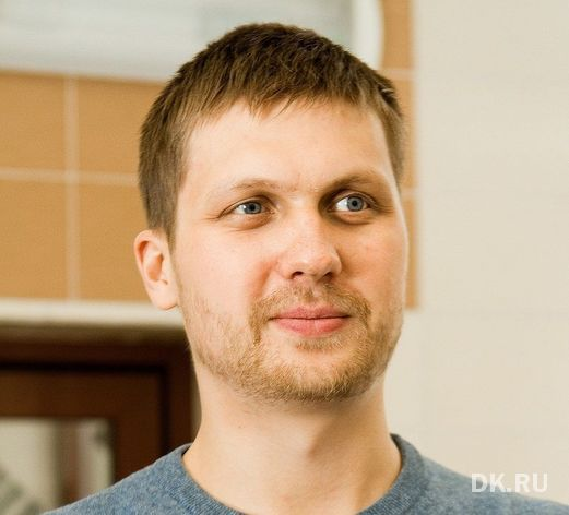 Как Jaws Brewery наладила производство крафтового пива на Урале: опыт Игоря Елсукова