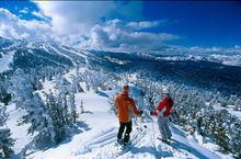 Челябинский туристический рынок ждет роста спроса на горнолыжные туры