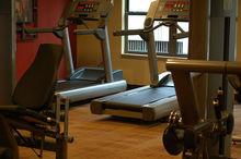 Челябинск занял четвертое место в России по стоимости фитнеса