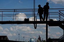 Застройщики в Новосибирске избавились от десятков согласований
