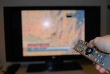 В Челябинске падает объем рынка телерекламы