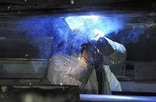 Кадровые агентства Челябинска рассказали о ситуации на рынке труда