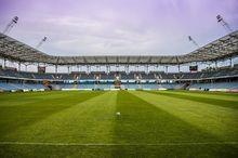 Казанская компания выиграла тендер на строительство стадиона в Саранске