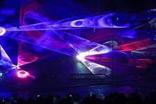 Афиша развлечений Челябинска на неделю - 14.11.2014