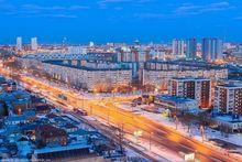 Итоги недели в Челябинске: главные события города и региона - 14.11.2014