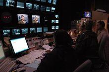 Рынок ТВ-рекламы в Ростове-на-Дону просел почти в два раза