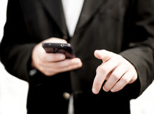 Сотовые операторы Челябинска рассказали, что ждет рынок мобильной связи в 2015 году