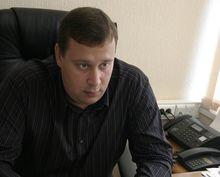 Основатель «Екарты» и платных парковок ушел из администрации Екатеринбурга