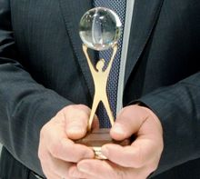 Кто станет банкиром и товаропроизводителем года? - номинанты премии «Человек года»