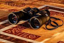 ФСБ: латвийский шпион собирал информацию о недовольстве населения
