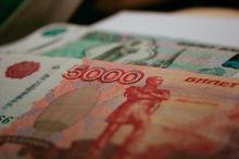 Какой нижегородский бизнес больше всего пострадал от падения рубля