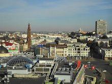 Казань вошла в топ городов с самым высоким качеством жизни