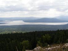 Предпринимателям предлагают вложиться в туристические проекты Челябинской области
