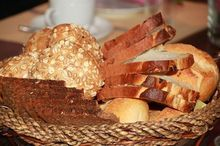 Уральские хлебопеки поднимут цены вслед за поставщиками