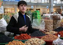 Квоты на мигрантов в Челябинской области ограничат до 900 человек