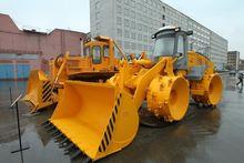 Работники «ЧТЗ-Уралтрак» вышли на пикет против развала завода