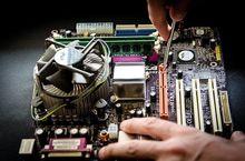 Цены на компьютерные комплектующие в Нижнем Новгороде вырастут на 10-20%  - прогноз