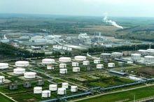 В Нижегородской области продолжают инвестировать в нефтехимию