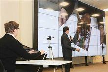 В Ростовской области подвели итоги первого конкурса IT-проектов