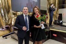 Бизнесмены Новосибирска рассказали ДК, кто для них «Человек года»