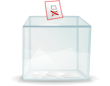 В Ростовской области изменена система выборов в органы местного самоуправления