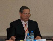 Челябинский бизнес за мораторий на введение налогов, ухудшающих положение предпринимателей