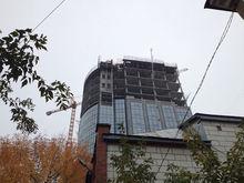В ноябре резко подорожала недвижимость в Вахитовском районе Казани