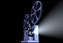 В Нижнем Новгороде пройдет неделя французского кино