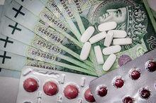 Новосибирские компании представили свои медицинские разработки в Дюссельдорфе