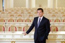 Ильсур Метшин вновь стал лучшим мэром по версии «Медиалогии»