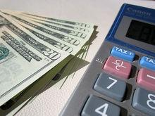 Рестораторы Красноярска планируют повысить цены. На сколько вырастут чеки?