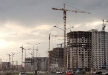 Панельные дома в Челябинске будут строить еще долго